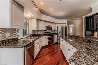 Single Family for sale in 25483 Luci DR, Bonita Springs, FL, 34135