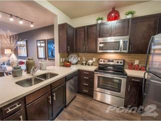 Apartment for rent in Trinity District - A7 District, Fort Worth, TX, 76102