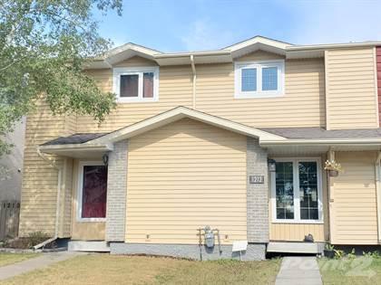 Residential Property for sale in 1212 Diplomat, Winnipeg, Manitoba, R2V 4S8