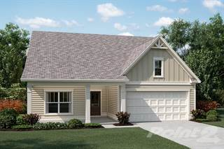 Single Family for sale in 4100 Woodward Mill Rd, Buford, GA, 30518