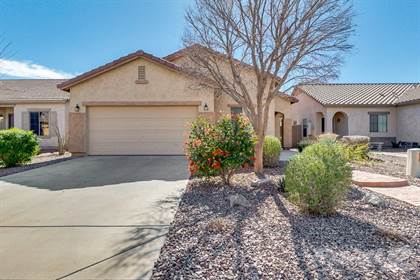 Single-Family Home for sale in 357 E Yellow Wood Ave , San Tan Valley, AZ, 85140