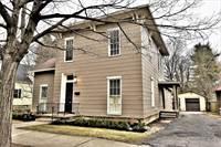Photo of 222 N Pearl Street, Granville, OH