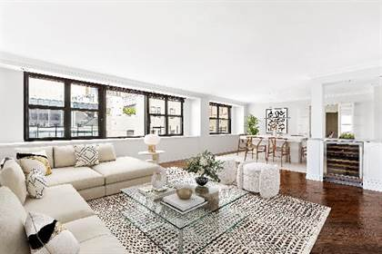 Residential Property for sale in 130 East 18th Street 14-RSTU, Manhattan, NY, 10003