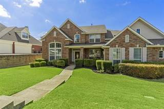 Single Family for sale in 1546 Parkside Circle, Rockwall, TX, 75032