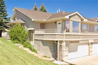 Single Family for sale in 280 SILVER CREEK ME NW, Calgary, Alberta