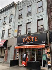 Multi-family Home for sale in 1368 Flatbush Avenue, Brooklyn, NY, 11210