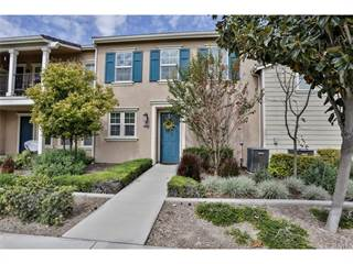 Condo for sale in 8428 Forest Park Street, Chino, CA, 91710