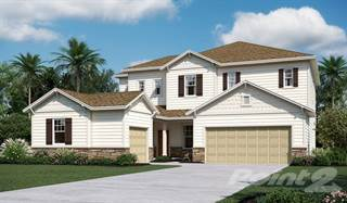 Single Family for sale in 12499 Shady Bridge Trail, Jacksonville, FL, 32258