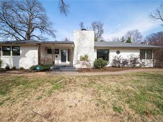 Single Family for sale in 1717 E 36th Street, Tulsa, OK, 74105