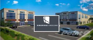 Comm/Ind for sale in Kingsbridge Crossing / Rebecca Street, Oakville, Ontario