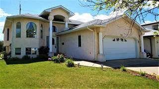 Single Family for sale in 7915 164 AV NW, Edmonton, Alberta