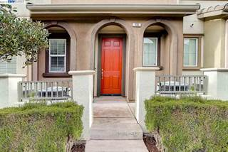 Townhouse for sale in 256 Sullivan Way, Hayward, CA, 94541