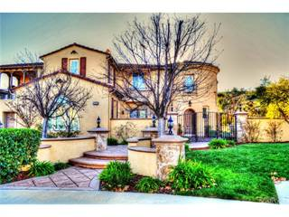 Single Family for sale in 26962 Alsace Drive, Calabasas, CA, 91302