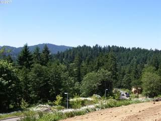Land for sale in Wendell LN 36, Eugene, OR, 97405
