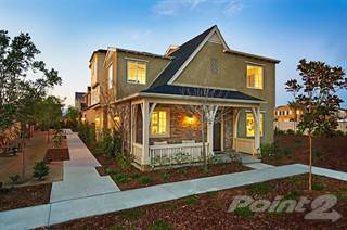 Single Family for sale in 8675 Celebration Street, Chino, CA, 91710