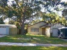 Single Family for rent in 60 JOYCE STREET, Safety Harbor, FL, 34695