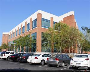 Office Space for rent in Two & Three Vintage Park - 45365 Vintage Park Plaza #100, Sterling, VA, 20166