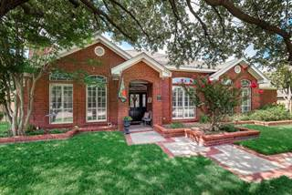 Saddle Club, TX Real Estate & Homes for Sale: from $275,500