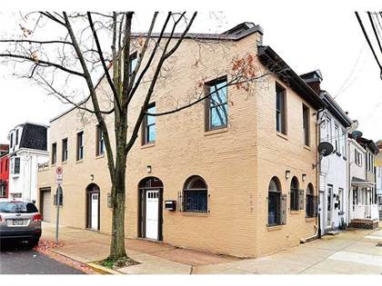 Residential Property for sale in 117 S 17th St, Pittsburgh, PA, 15203
