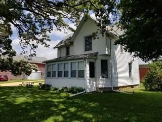 Single Family for sale in 6306a Schultz Road, Greater Alden, IL, 60033