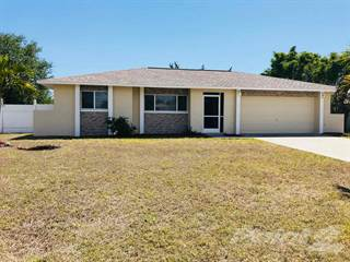 House for rent in 222 SE 26 ST Cape Coral FL 33904 - 3/2 1400 sqft, Cape Coral, FL, 33904
