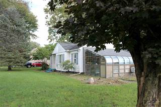 Single Family for sale in 5261 Macon Hwy, Tecumseh, MI, 49286