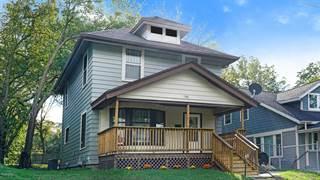 Single Family for sale in 740 Delaware Street SE, Grand Rapids, MI, 49507