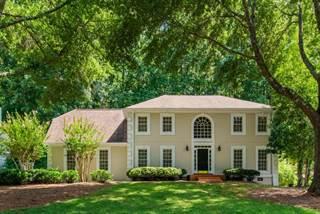 Single Family for sale in 162 Infantry Way SW, Marietta, GA, 30064