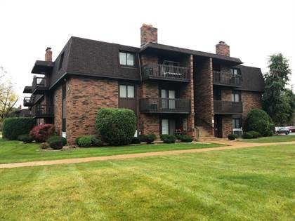 Residential Property for sale in 2049 W 45th Avenue, Highland, IN, 46322