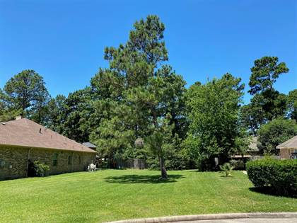 Lots And Land for sale in 22 Cordova Court, Montgomery, TX, 77356