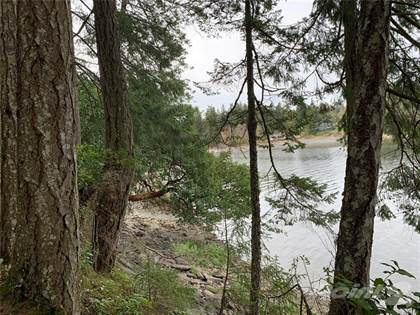 Residential Property for sale in Lot A Cove Rd, Ladysmith, British Columbia, V9G 1K5