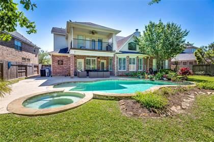 Residential Property for sale in 12042 Bolero Point Lane, Houston, TX, 77041