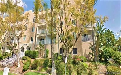 Residential for sale in 5252 Orange Avenue 611, San Diego, CA, 92115