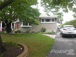 Single Family for sale in 2165 RUSHTON ROAD, Ottawa, Ontario