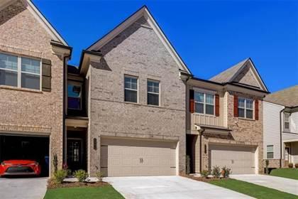 Residential Property for sale in 2335 Trelipe Drive, Lawrenceville, GA, 30044
