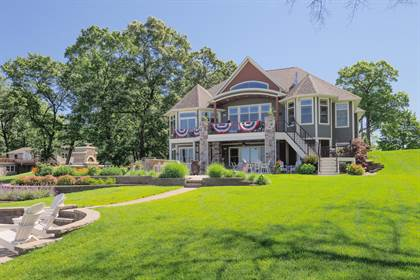 Residential Property for sale in 10024 Harris Drive, Portage, MI, 49002