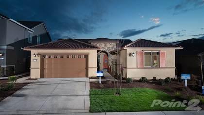 Singlefamily for sale in 7632 Agate Beach Way, Antelope, CA, 95843
