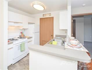 Apartment for rent in Green Meadows - Three Bedroom, Van Buren, MI, 48111