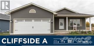 Residential Property for sale in 9 Windward Way, Goderich, Ontario