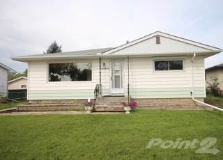 Cheap Houses for Sale in Edmonton - 2,186 Homes under