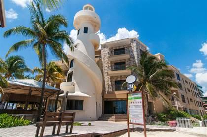 El Faro Coral, Playa Del Carmen, Quintana Roo — Point2