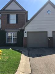 Condo for sale in 20640  Dunham RD, Greater Mount Clemens, MI, 48038
