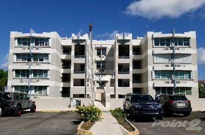 Residential Property for sale in Cond. Portales de Parque Escorial, Apt. 7502, Carolina, Carolina, PR, 00987