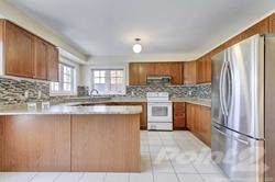 Residential Property for sale in 223 Ray Snow Blvd, Newmarket, Ontario