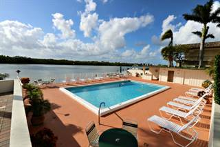 Condo for rent in 225 Beach Road 405, Tequesta, FL, 33469