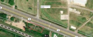 Comm/Ind for sale in Hwy 6, Hitchcock, TX, 77563