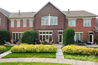Townhouse for sale in 324 Valley Commons, Hudson, WI, 54016