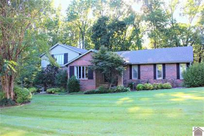 Residential Property for sale in 461 King Richard Drive, Murray, KY, 42071