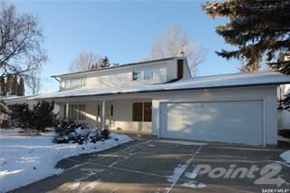 Residential Property for sale in 3610 Balfour COURT, Saskatoon, Saskatchewan