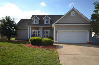 Single Family for sale in 946 Wintercress Lane, Bowling Green, KY, 42104